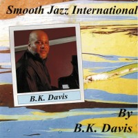 Smooth Jazz International