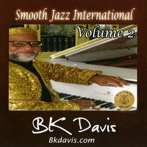 Smooth Jazz Volume 2